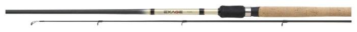 Удилище спиннинговое SHIMANO EXAGE SPINNING 330 XH (SEA33XH)
