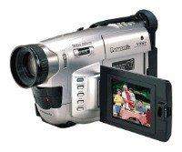 Видеокамера Panasonic NV-VX57