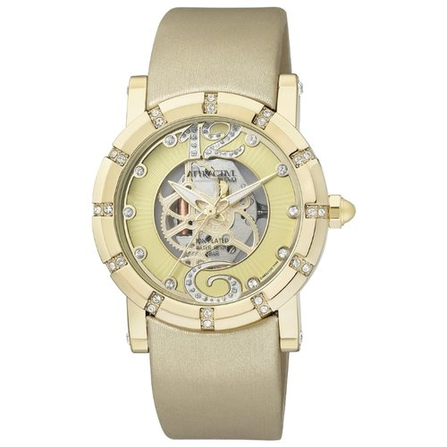 Фото - Наручные часы Q&Q DA63-100 da63 40 30e