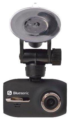 Bluesonic BS-F121