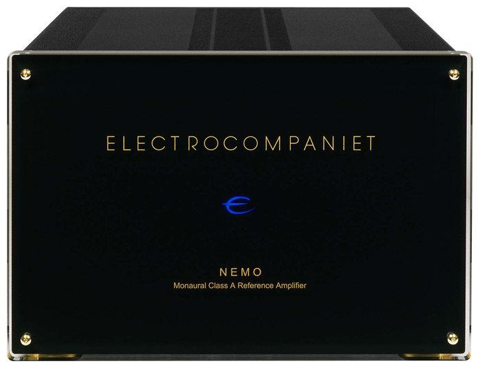 Electrocompaniet AW600