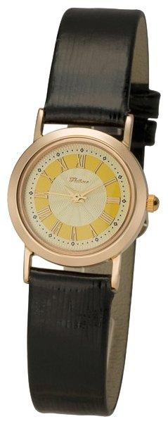 Наручные часы Platinor 98150.420