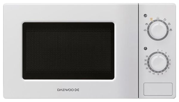 Daewoo Electronics KOR-6L77