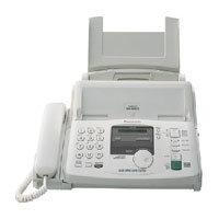 Факс Panasonic KX-FP88RS