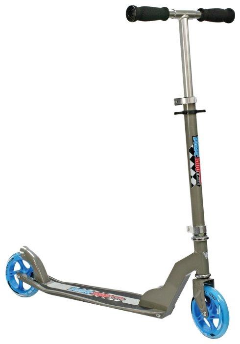 Городской самокат Roller Derby Tarmac 1500 Elite
