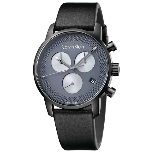 Наручные часы CALVIN KLEIN K2G177.C3 недорого