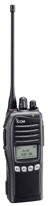 ICOM IC-F3162DS