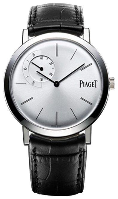 Наручные часы Piaget G0A33112