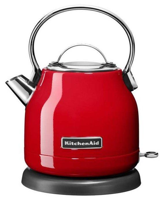 KitchenAid 5KEK1222