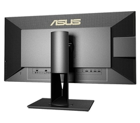 Монитор ASUS PA329Q черный