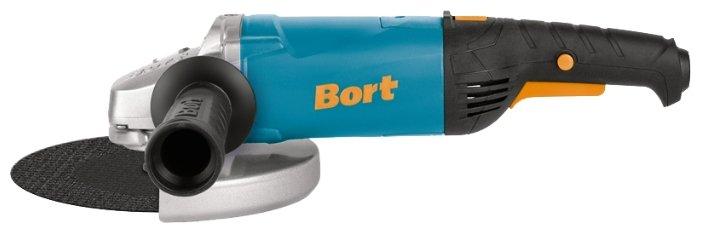 УШМ Bort BWS-2200U-S