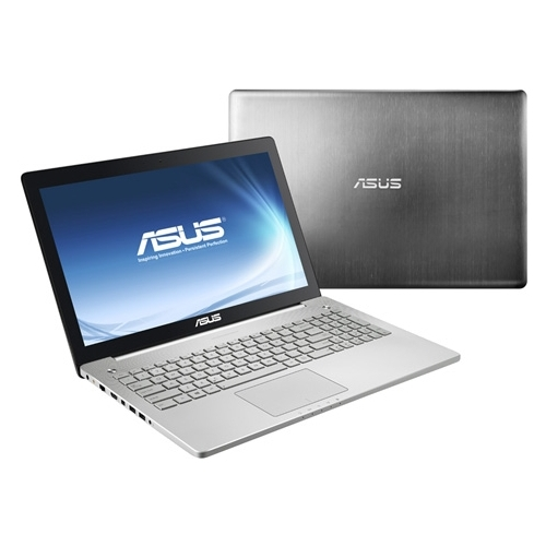 Driver UPDATE: ASUS N550JX Intel Bluetooth