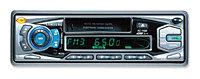 Автомагнитола Samsung SC-7400