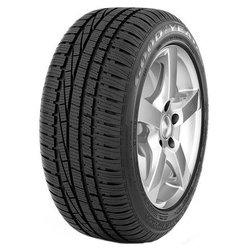 Автомобильные шины Goodyear Ultra Grip Performance 255/40 R19 100V
