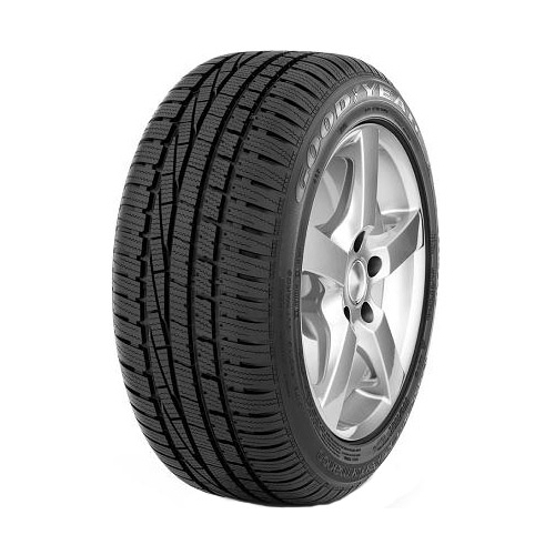 Автомобильная шина GOODYEAR Ultra Grip Performance 255/40 R19 100V Шины