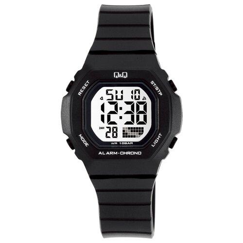 Наручные часы Q&Q M137 J001 детские часы q and q m137 j003