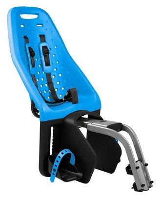 Заднее велокресло THULE Yepp Maxi