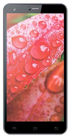 4Good Смартфон 4Good S555m 4G