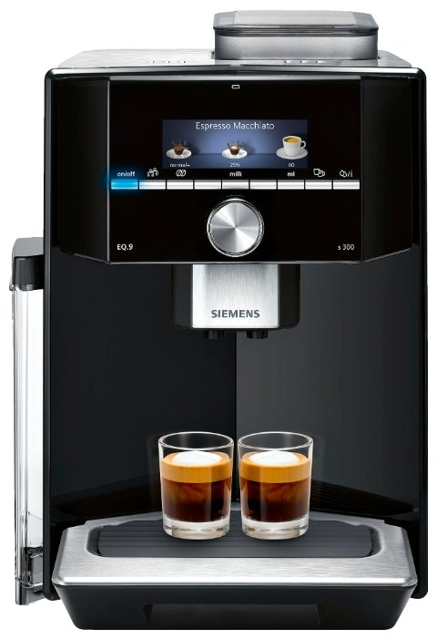 Siemens TI903209RW