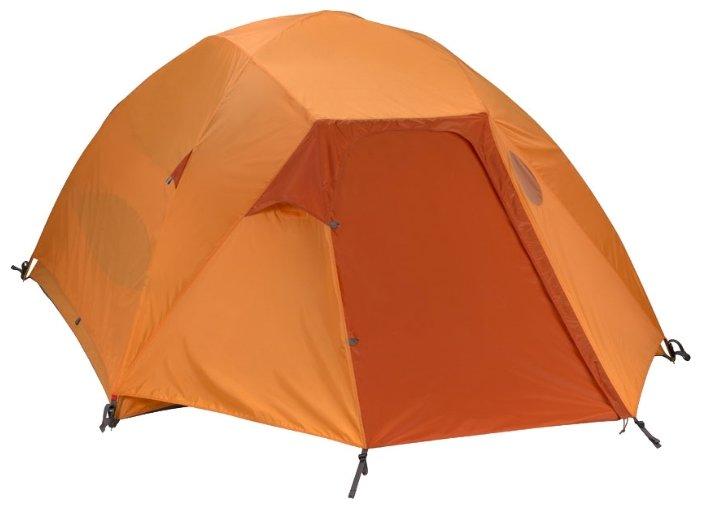 Палатка Marmot Limelight 4P