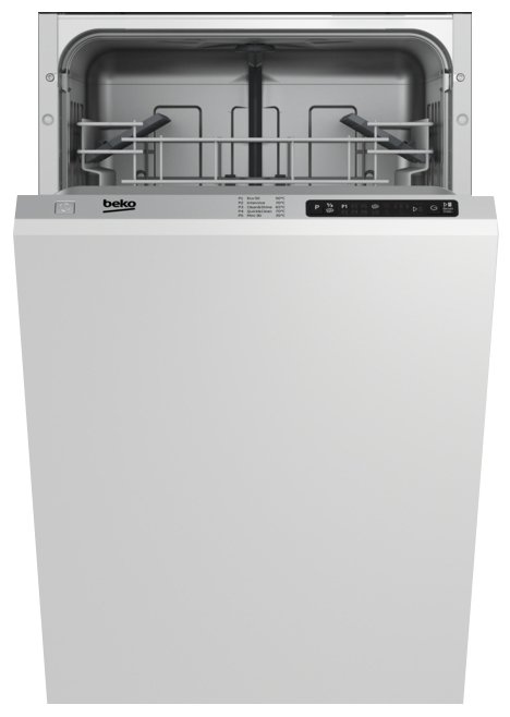 BEKO Посудомоечная машина BEKO DIS 15010