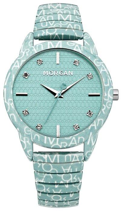 Наручные часы MORGAN M1171AU
