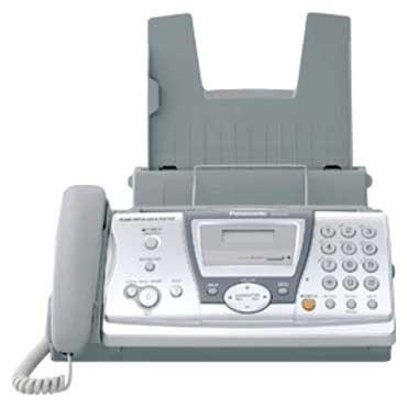 Термопленка ориг. Panasonic KX-FA54A, для KX-FР143/148/FC-233/243, 2шт. в упак.