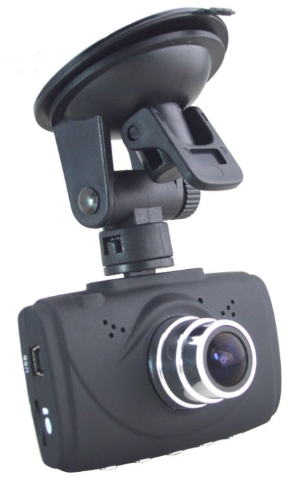 AVS VR-652FH