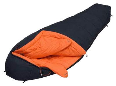 Спальный мешок Platinum Delta Compact