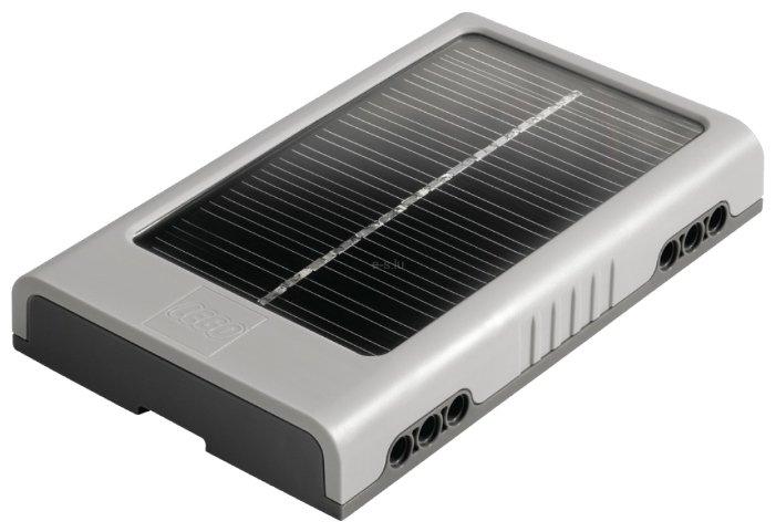 Солнечная батарея LEGO Education Mindstorms EV3 9667