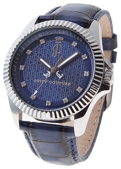 Наручные часы Juicy Couture 1900933
