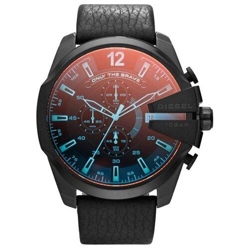 Наручные часы DIESEL DZ4323Наручные часы<br>