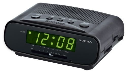 SUPRA SA-14FM