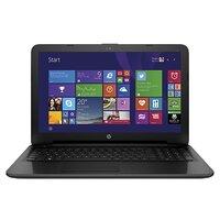"""Ноутбук HP 250 G4 (M9S73EA) Celeron N3050 1600 MHz/15.6""""/1366x768/4.0Gb/1000Gb/DVD-RW/Intel GMA HD/Wi-Fi/Bluetooth/DOS"""
