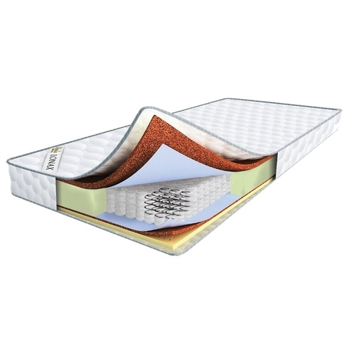 Матрас LONAX Medium Light TFK 115x135