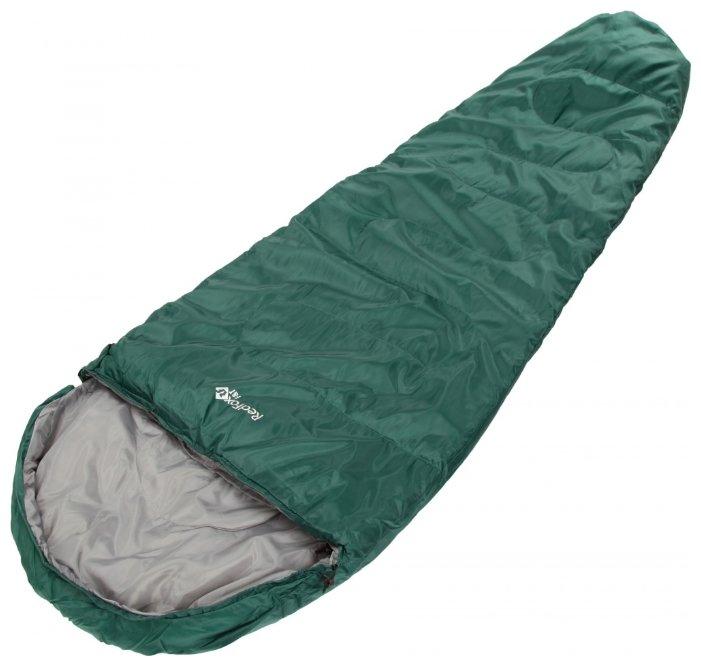 Спальный мешок RedFox F&T