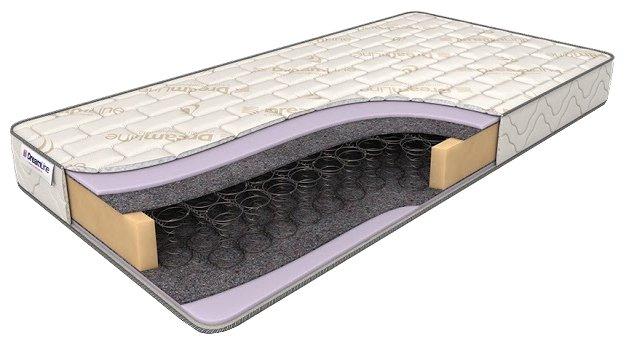 Диван-кровать Intex флокированный 193х221х66см ( 68566NP )