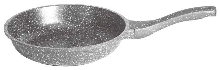 Сковорода SUPRA SAD-T282F 28 см