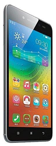 Смартфон Lenovo Sisley S90 32GB