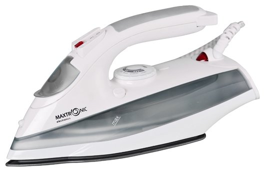 Утюг Maxtronic MAX-6218