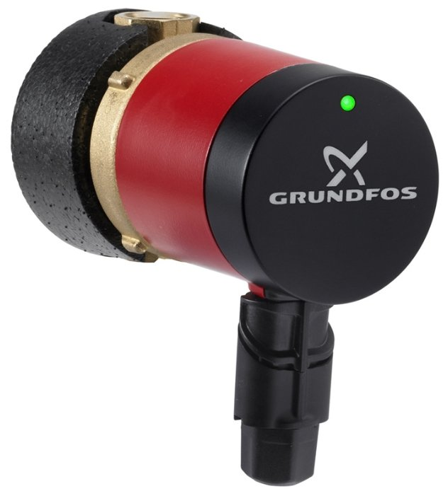 Grundfos UP 15-14 B PM