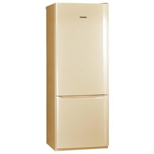 цена на Холодильник Pozis RK-102 Bg