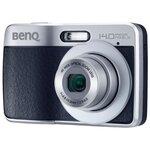Компактный фотоаппарат BenQ AC100