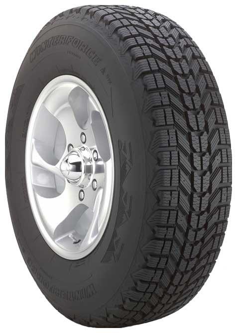 Зимняя шина Firestone WinterForce 225/50 R17 93S арт.