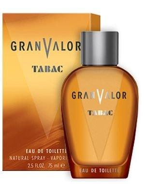 Maurer & Wirtz GranValor Tabac