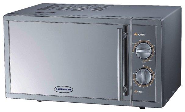 Gastrorag Микроволновая печь Gastrorag WD90023SLB7