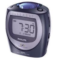 Радиобудильник Philips AJ 3000