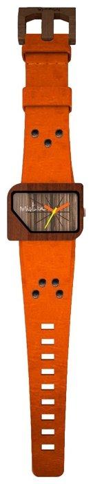 Наручные часы Mistura TP09004ORPUEBWD