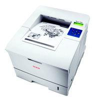 Xerox XX106R01149 Phaser 3500