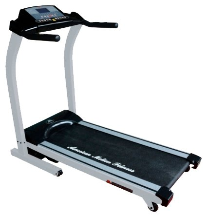 American Motion Fitness AL1